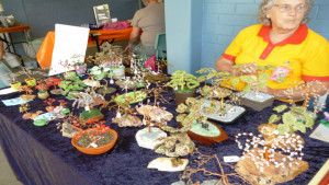 GemTrees Bev NBLC Stall small